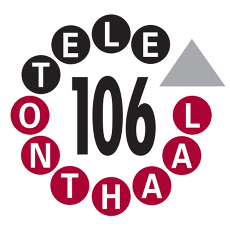 Tele-Onthaal